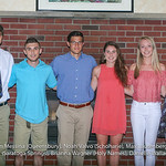 Bill_Shrader_Scholarship_Winners-1