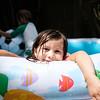 Birthday Pool