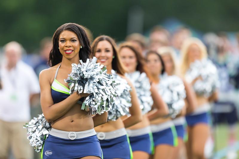 MLL: Atlanta Blaze @ Chesapeake Bayhawks