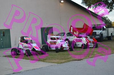 Bob Perran Racing Photos