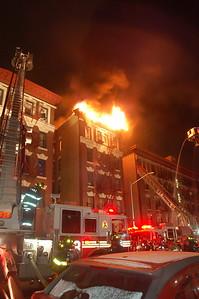 Bronx  010  12-17-17