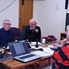 Bulleen Roaders Heritage Group