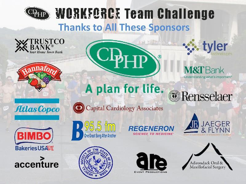 Workforce Challenge Sponsors2