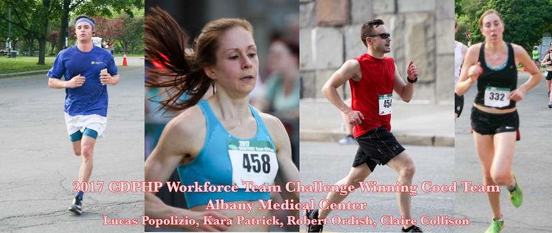 Workforce_Coed_Team
