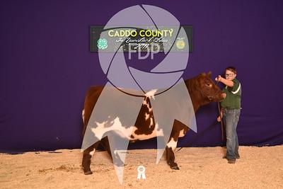 DO17-Caddo-5974