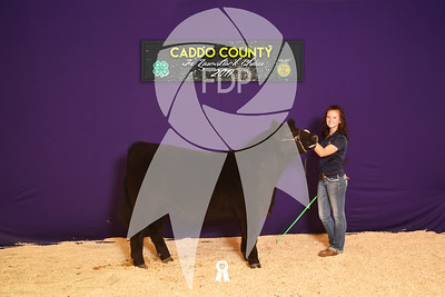 DO17-Caddo-5987