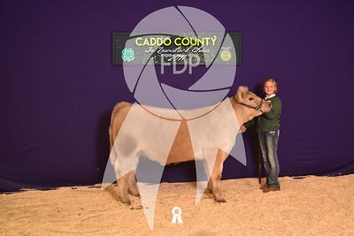 DO17-Caddo-5949