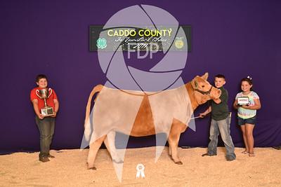 DO17-Caddo-5918