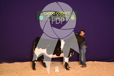 DO17-Caddo-5934