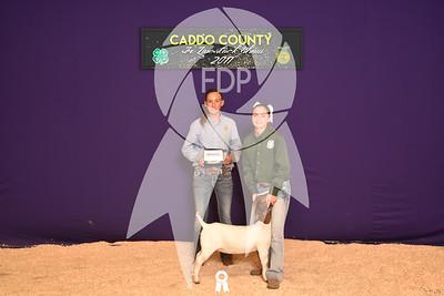 DO17-Caddo-5889