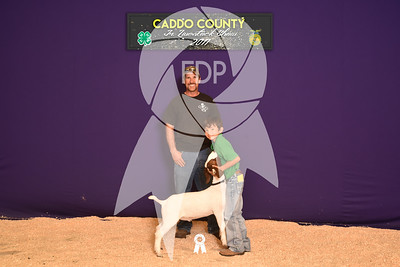 DO17-Caddo-5894