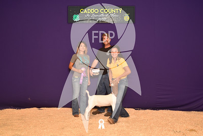 DO17-Caddo-5890