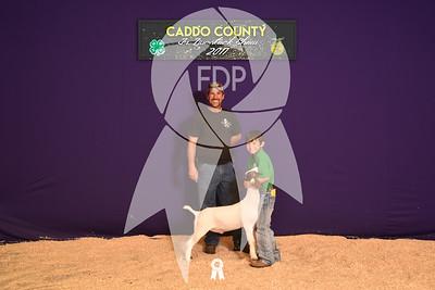 DO17-Caddo-5896