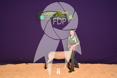 DO17-Caddo-5787