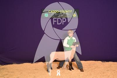 DO17-Caddo-5775