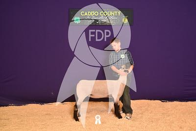 DO17-Caddo-5762