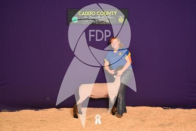 DO17-Caddo-5772