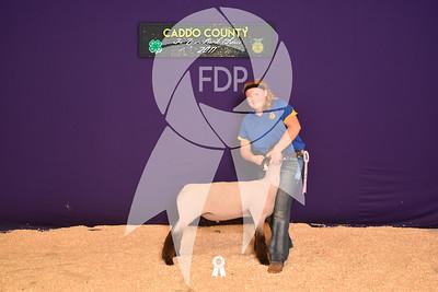 DO17-Caddo-5783