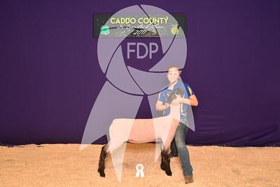 DO17-Caddo-5768