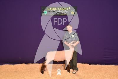 DO17-Caddo-5778