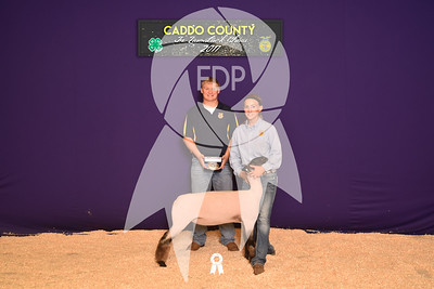 DO17-Caddo-5759
