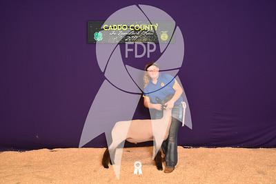 DO17-Caddo-5784