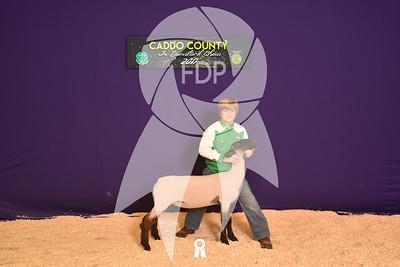 DO17-Caddo-5776