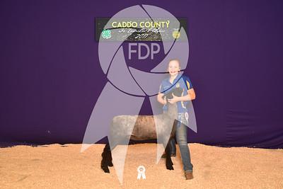 DO17-Caddo-5753