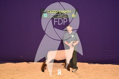 DO17-Caddo-5777