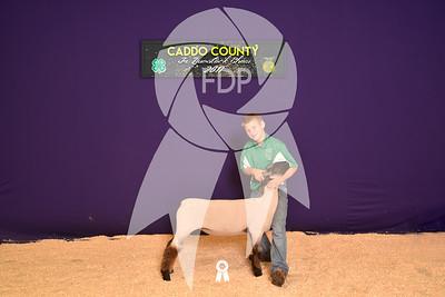DO17-Caddo-5764