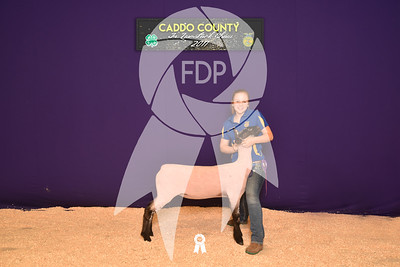DO17-Caddo-5749