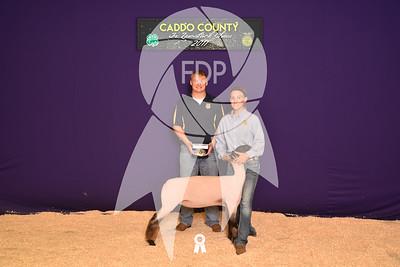 DO17-Caddo-5758