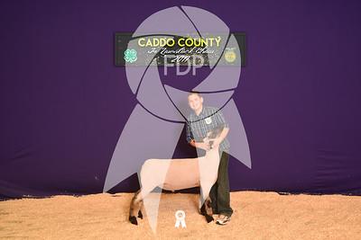 DO17-Caddo-5799