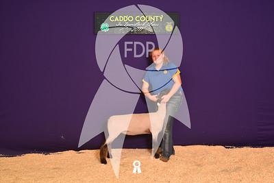 DO17-Caddo-5773