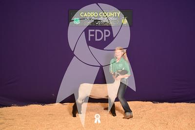 DO17-Caddo-5770