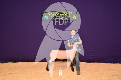 DO17-Caddo-5750