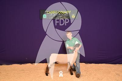 DO17-Caddo-5765