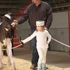 CalgarySpring17_Holstein_1M9A1445