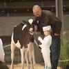 CalgarySpring17_Holstein_1M9A1442