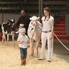 CalgarySpring17_Holstein_1M9A1438