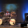 17-20171008 Carl Palmer Ridgefield Playhouse PostRoadPhotos-017