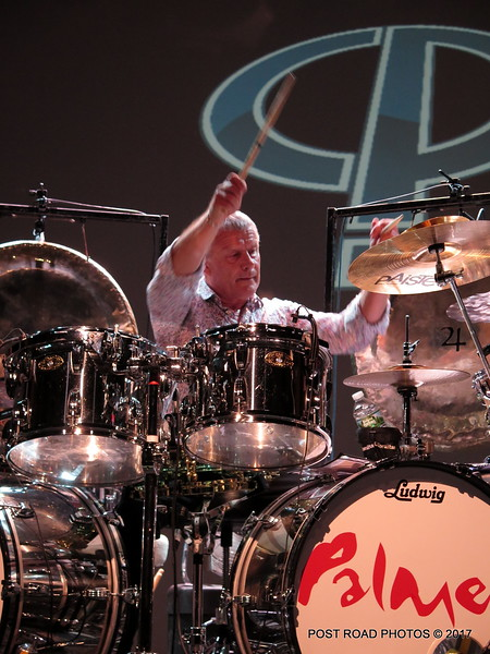 05-20171008 Carl Palmer Ridgefield Playhouse PostRoadPhotos-005