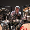 06-20171008 Carl Palmer Ridgefield Playhouse PostRoadPhotos-006