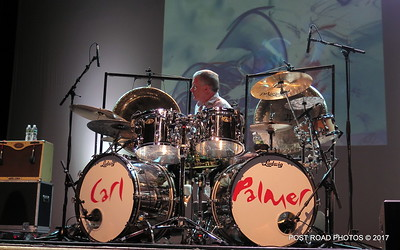 02-20171008 Carl Palmer Ridgefield Playhouse PostRoadPhotos-002