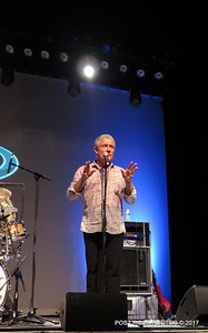 16-20171008 Carl Palmer Ridgefield Playhouse PostRoadPhotos-016