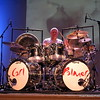 23-20171008 Carl Palmer Ridgefield Playhouse PostRoadPhotos-023