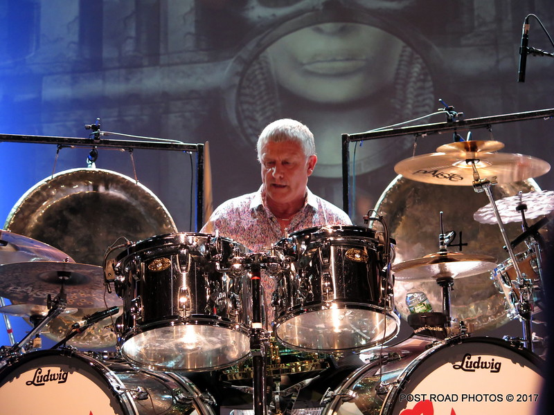 11-20171008 Carl Palmer Ridgefield Playhouse PostRoadPhotos-011