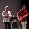 03-20171008 Carl Palmer Ridgefield Playhouse PostRoadPhotos-003