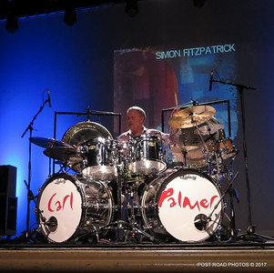 15-20171008 Carl Palmer Ridgefield Playhouse PostRoadPhotos-015