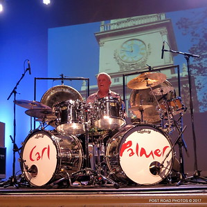 13-20171008 Carl Palmer Ridgefield Playhouse PostRoadPhotos-013